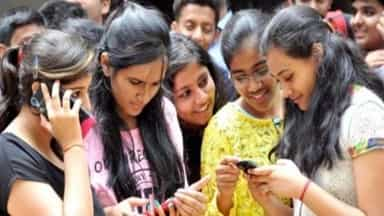 result, 10th result, wbbse madhyamik board