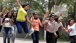 BSEB Bihar board 12th Result 2017