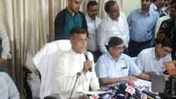 Bihar Board BSEB Class 10 Result 2017