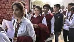Bihar Board Inter Commerce Result