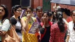 CBSE JEE Main 2017 Result