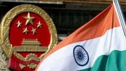 China Ratchets