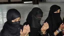 Triple Talaq: Muslim countries including Pakistan and Bangladesh abolished