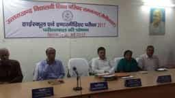 Uttarakhand Results