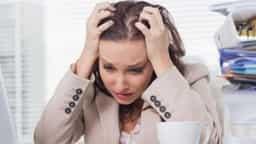 लाइफस्टाइल में शामिल करें ये चार चीज और बीमारी से करें बचाव