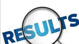 Board Result 2017, Result 2017, UP Board Result 2017, Jharkhand Board Result 2017, Uttarakhand Boar