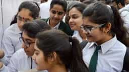bseb 10th result 2017 bihar board matric result 2017