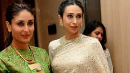 kareena and karishma