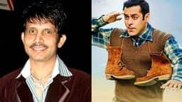 krk bad review for tubelight