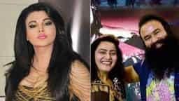 राम रहीम पर बनेगी फिल्म, राखी बनेंगी हनीप्रीत और फिल्म का नाम होगा...