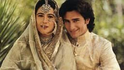 saif ali khan and amrita singh