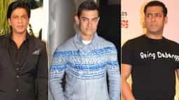 shahrukh,aamir and salman khan