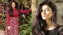 shweta tiwari daughter palak to debut in bollywood