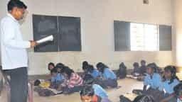 शिक्षामित्र मामला: 20 हजार शिक्षकों को पास करना होगा TET