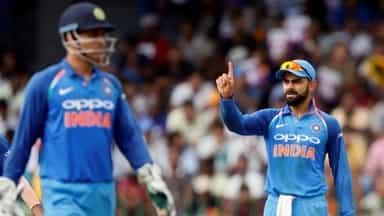 ऐसे नंबर-1 टी-20 टीम बन सकता है भारत