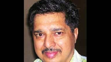 Harijinder, Head Thought, Hindustan