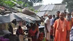 van tangia in gorakhpur