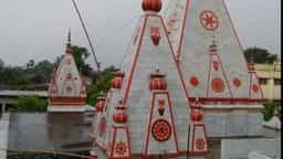 देश के 12 प्रसिद्ध सूर्य मंदिरों में शामिल है पटना जिले का उलार सूर्य मंदिर