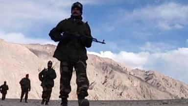 Building Road In Doklam In Sikkim Sector Has Serious Security Implications