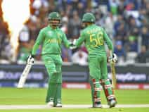 champions trophy: pak beat south africa