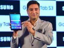 samsung launches new tab