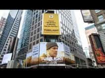 TUBELIGHT became first bollywood film to have their poster at Times Square New York City