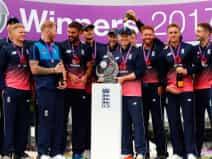 england win series