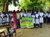 मलेरिया से बचाव के लिए जागरुकता कार्यक्रम