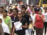 Bihar 12th result 2017