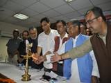 जीएसटी से पिछड़े राज्यों को अधिक फायदा : भाजपा