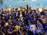 आईपीएल करोड़ों का खेल