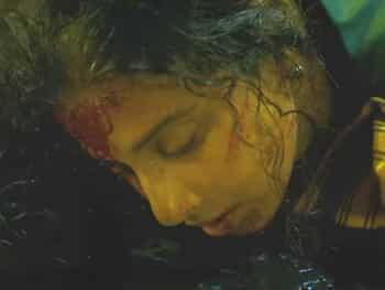 फिल्म कहानी-2 की कहानी निर्देशक सुजॉय घोष और सुरेश नायर ने ही लिखी है, जो साल 2012 में आई फिल्म कहानी का सिक्वल   है।