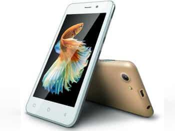 5,000 में खरीदें ये 4G स्मार्टफोन