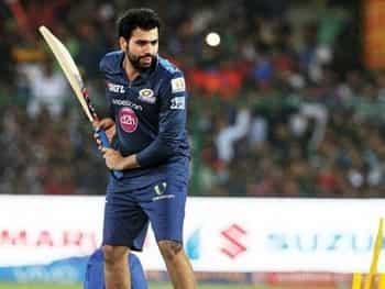 TWITTER JOKES: हिटमैन से 'NOHIT' बने रोहित, MI जीता फिर भी उड़ा मजाक