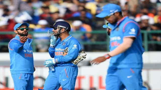 INDvsNZ: फिरोजशाह कोटला ODI जीतेगा भारत, ये रहे 7 कारण