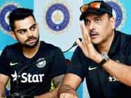 क्रिकेटरों की सैलरी हुई दोगुनी, फिर भी इसलिए नाराज हैं रवि शास्त्री