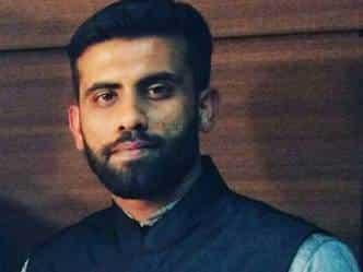 कुपवाड़ा शहीद: मां के बोल, बम हमें दो हम आतंकियों को मार गिराएंगे