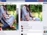 छात्राओं की फर्जी फेसबुक आईडी बनाकर उन्हें बदनाम करने का रैकेट सक्रिय