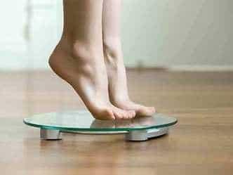 इन 5 गलतियों की वजह से भी बढ़ सकता है आपका वजन