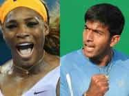 टेनिस रैंकिंग: बोपन्ना शीर्ष 20 में शामिल, सेरेना फिर बनी नंबर एक