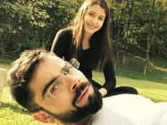 तो इसलिए विराट ने डिलीट की अनुष्का के साथ वाली फोटो!