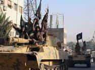 आईएस के हाथ लगा 'डर्टी बम' बनाने का सामान