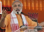 PM मोदी की गया रैलीः पुलिस भेष में हमला कर सकते हैं आतंकवादी !