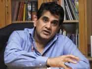 FDI पर रिपोर्ट ने दिखाई भारत की नीतिगत सफलता: कांत