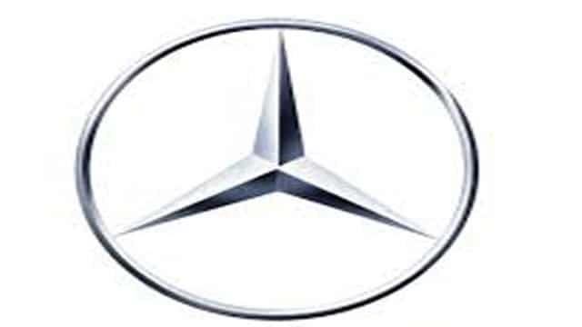 मर्सिडीज ने पेश की लग्जरी कार ए-क्लासिक