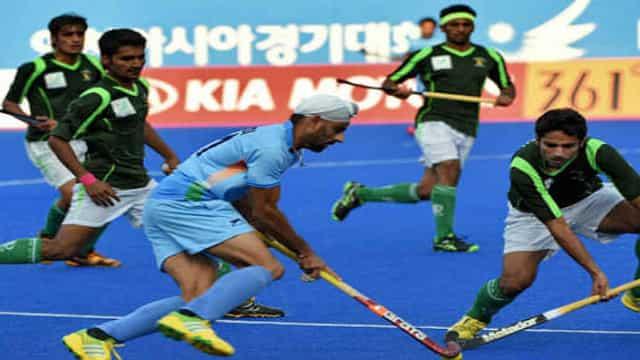 Image result for पाकिस्तानी हॉकी टीम पहली बारहिंदुस्तानमें एफआईएच का खेलेगी टूर्नामेंट
