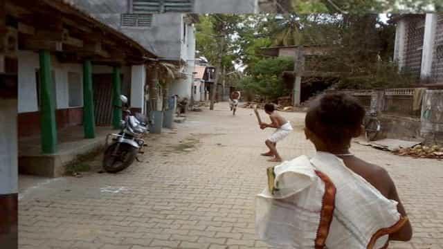 एक ऐसा गांव जहां हर कोई बोलता है संस्कृत