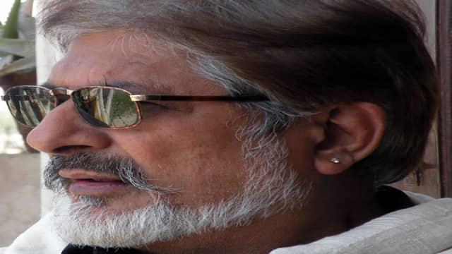 नहीं रहे हिंदी के मशहूर कवि, पत्रकार और अनुवादक नीलाभ अश्क