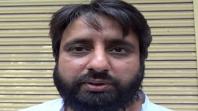 बदसलूकी के आरोपों से घिरे AAP विधायक अमानतुल्ला खान गिरफ्तार