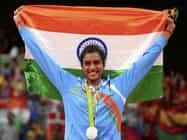 सिंधु, साक्षी ने भारत को सिफर से बचाया, दो मेडल के साथ अभियान समाप्त